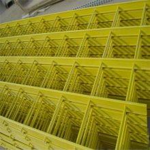 海南电厂冷却塔填料支撑架_填料托架厂家