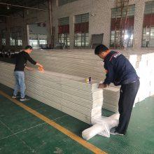 C型条扣板铝天花厂家|条形密拼铝扣板天花