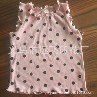 男童女童婴儿爬爬衣衣服裤子环保水印胶印裁片坯布丝网印花印刷