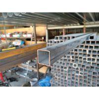 镀锌方管20x20x0.8,量大优惠,厂家直销,一条起批,可切割,库存现货