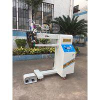 济南YC-2013A大功率热风防水压胶机销售
