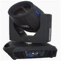 中河新款信号分配器PA-5212
