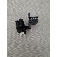 北京-代理-欧姆龙小型光电开关/传感器/EE-SPY311/EE-SPY411-限定反射型-接插件型