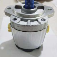 派克/parker齿轮泵铝合金PGP517B0230CT1D7NL3L2S-511A011