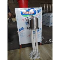火锅土豆粉机价格 电动粉耗子机技术