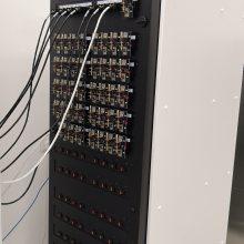 MACCOR S4000 高精度电池研发测试设备