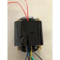北京R型电源变压器价格优惠