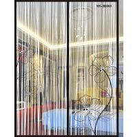 3D打印玻璃 夹丝玻璃私人定制图案,也可来图定制,不掉色,不掉漆,质量保障,行业优先