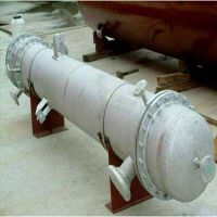 义乌热管式换热器清洗哪家价格优惠