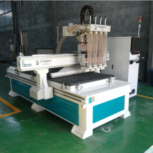 供应广西 南宁的数控开料机工厂,全屋定制家具数控设备生产线供应商