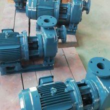 江苏博利源端吸式自吸泵PMP65-5.5-2P