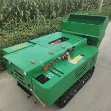 bte365用什么浏览器_Bte365彩票_bte365提现显示认证多用途旋耕机 履带式开沟施肥机 履带式松土机价格