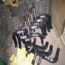 手动弯道器厂家低价促销38kg30kg24KG手动弯道器 液压弯道器