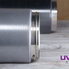 佛山靶材公司 铌靶材价格 铌靶材 氧化铌靶材(UVTM)