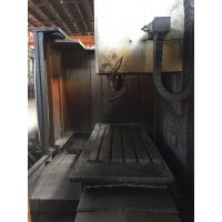 低价供应XK715汉川机床厂数控铣床
