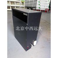中西二氧化碳发生器(中西器材) 型号:M398585库号:M398585