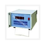 中西微电脑时温程控仪(中西器材) 型号:M367989