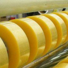 临沂德厚包装制品-高粘bopp封箱胶带规格