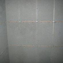 供应FC穿孔吸音板 NAFC穿孔吸音板
