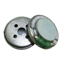 重低音耳机喇叭定制-重低音耳机喇叭-铭森电子