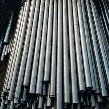 大口径厚壁无缝管 直径377无缝钢管价格精密无缝钢管厂 山东优惠