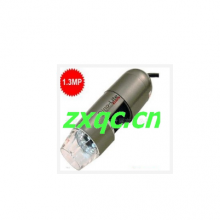 中西 手持式数码显微镜(AM413TL升级款) 型号:DGX1-AM413TL库号:M235177