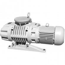 德国莱宝Leybold WSU251罗茨真泵泵维修 昆山莱宝罗茨泵WSU251保养