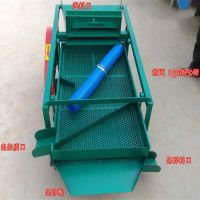 贵州干辣椒去杂机 豆类除杂设备 黑龙江水稻筛选机专卖