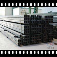 DN100 方形钢管