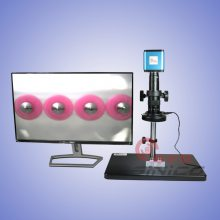 热供自动对焦显微镜 无需人工调焦 高清1080p画质 自动对焦显微