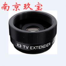 南京直销供应SV-1.5XNB日本进口VST工业镜头SV-4.0XV