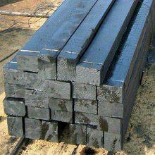 松木板材 I级防腐原木 轨枕 大型建筑设备垫木木方