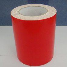 东莞厂家定制3M泡棉双面胶 1mm厚汽车泡棉胶 灰色黑色泡棉双面胶 透明亚克力双面胶