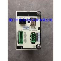 船运拼单进口日本MEG电压单相AC200V气爪X3014B-C