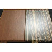 福建大型木纹铝单板生产厂家