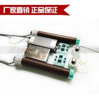 东巴象品牌滚动灯箱系统户外广告灯箱滚动系统无刷电机