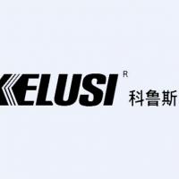 梅越电子商务(上海)有限公司