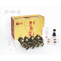 2019款王氏大闸蟹(精品蟹礼盒B套餐)