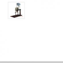 中西SYH供型号:M350711纸浆打浆度测定仪