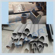 钢管切割机-钢管数控等离子切割机-相贯线切割机厂家