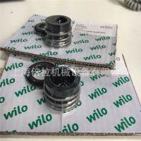 wilobest365怎么存款_威廉希尔。best365_best365存款锅炉循环泵MVI5203机械密封多少钱
