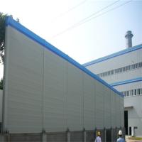 厂区用隔音板@当阴厂区用隔音板@厂区用隔音板生产厂家