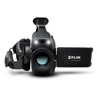 FLIR GFx320光学气体热像仪