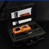 ?天地首和防爆认证的便携式氧气浓度含量检测报警仪TD600-SH-O2