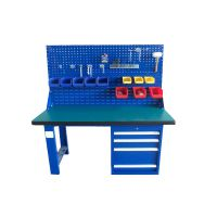 清溪车间装配工作台,检修工作桌