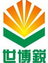 深圳市联欧建设实业有限公司