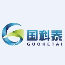 陕西国科泰科技股份有限公司