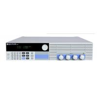 美尔诺M9713B 可编程600W直流电子负载