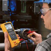 美国Fluke/福禄克Fluke 726 高精度多功能过程校验仪