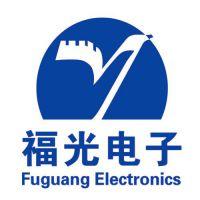 福州福光电子有限公司